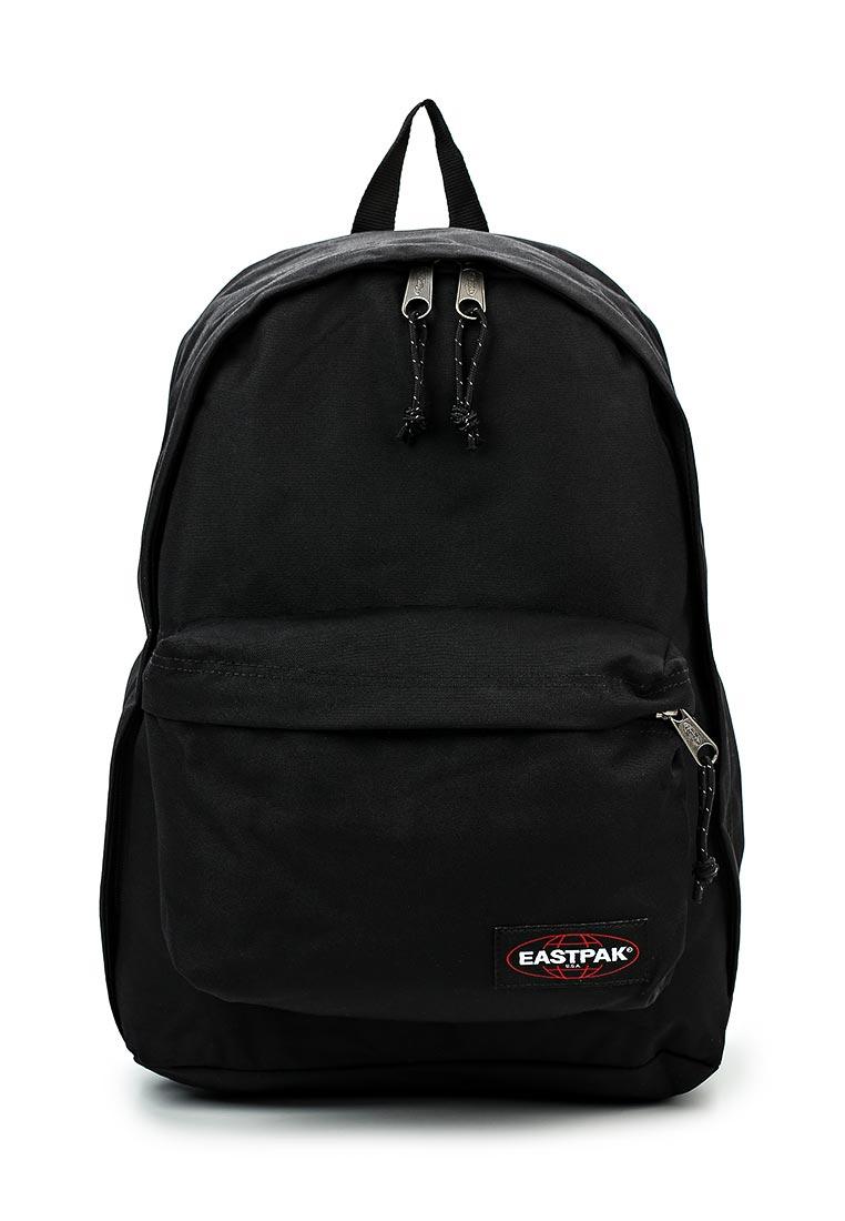 Городской рюкзак Eastpak EK767008