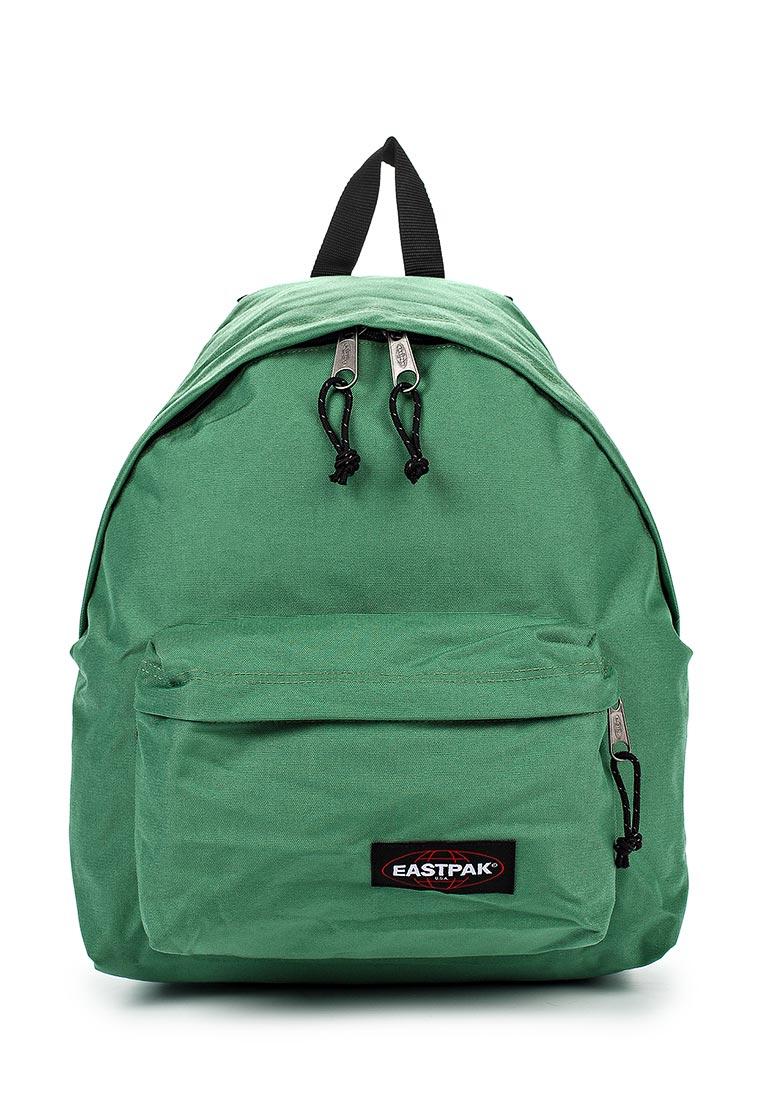 Городской рюкзак Eastpak EK62020O