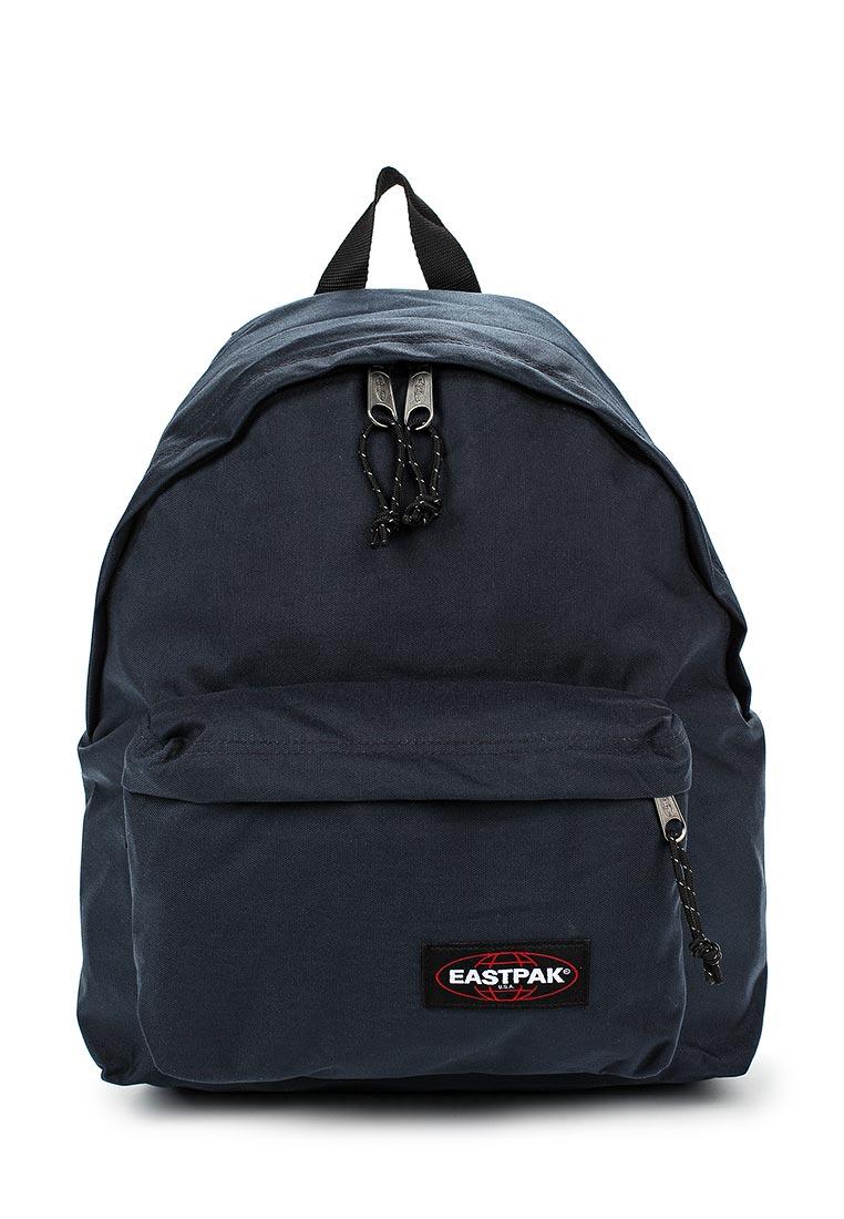 Городской рюкзак Eastpak EK62022O