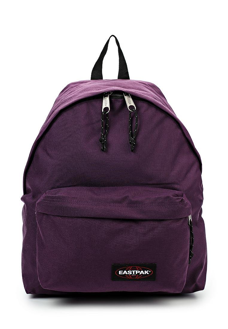 Городской рюкзак Eastpak EK62023O