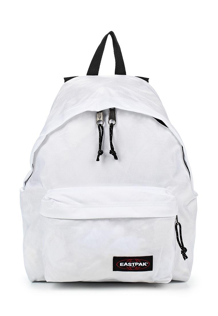 Городской рюкзак Eastpak EK62024O