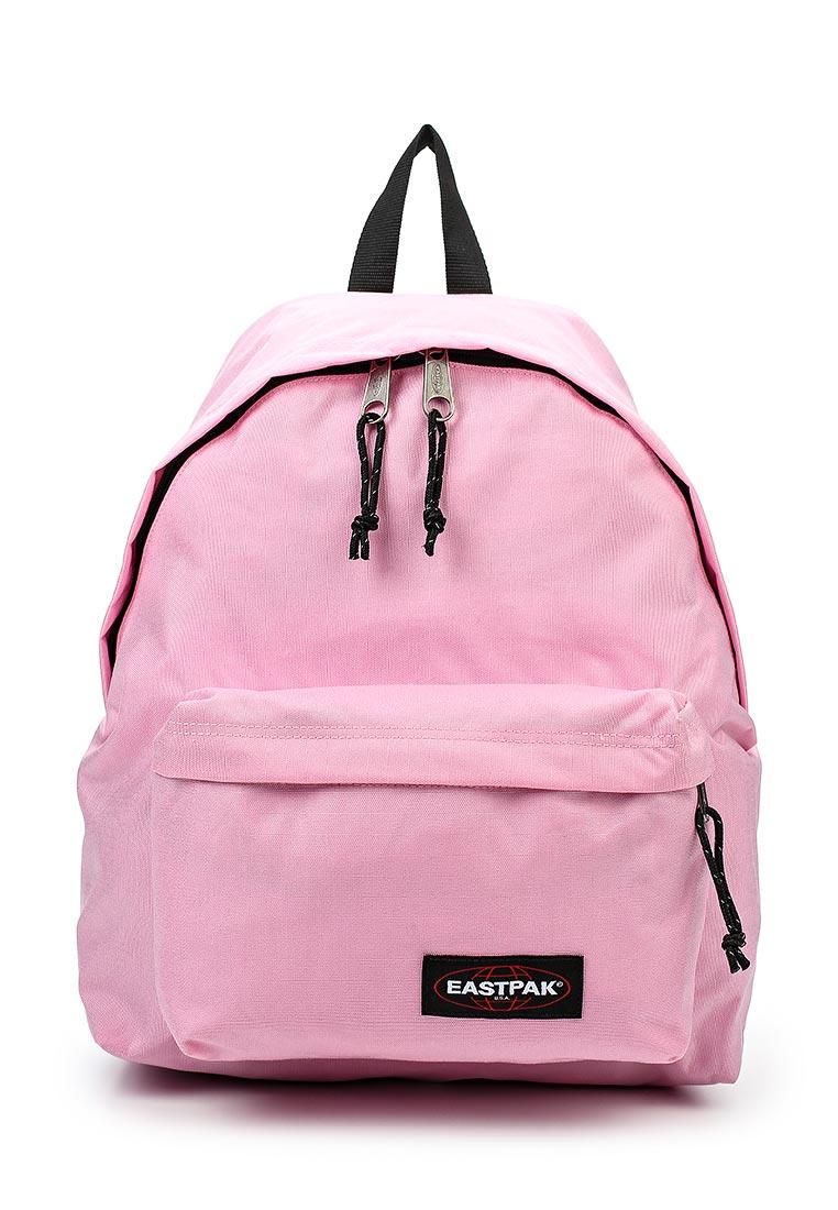 Городской рюкзак Eastpak EK62025O