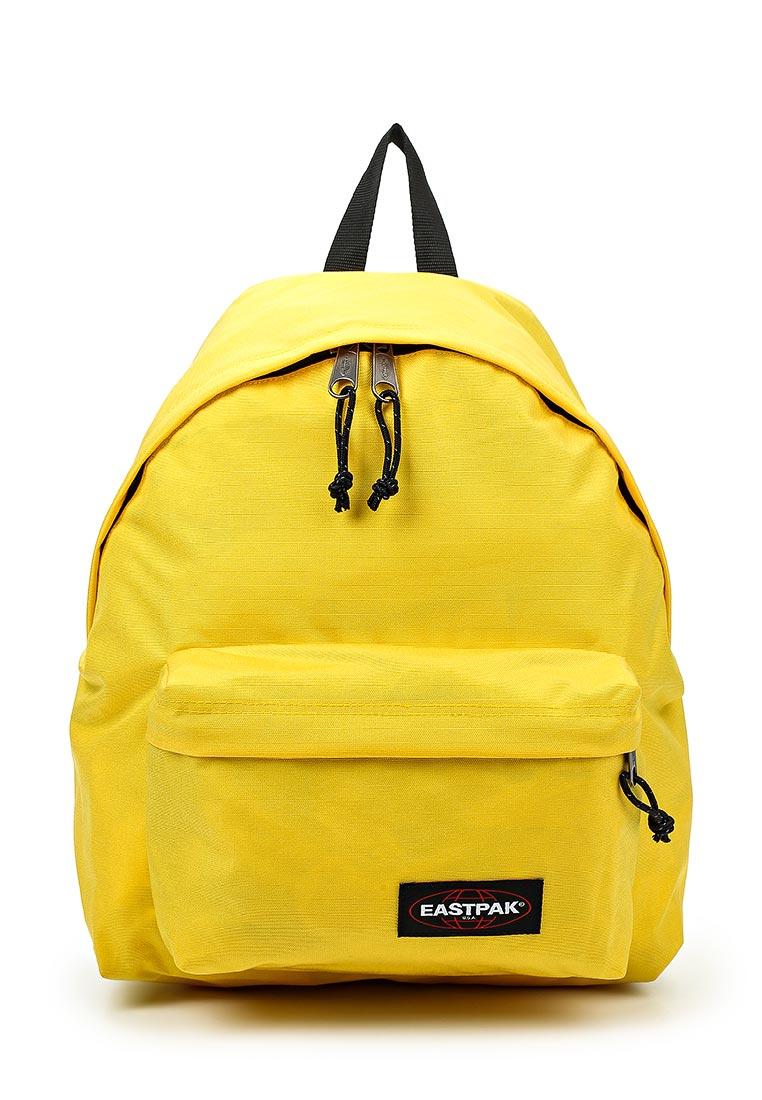 Городской рюкзак Eastpak EK62040O