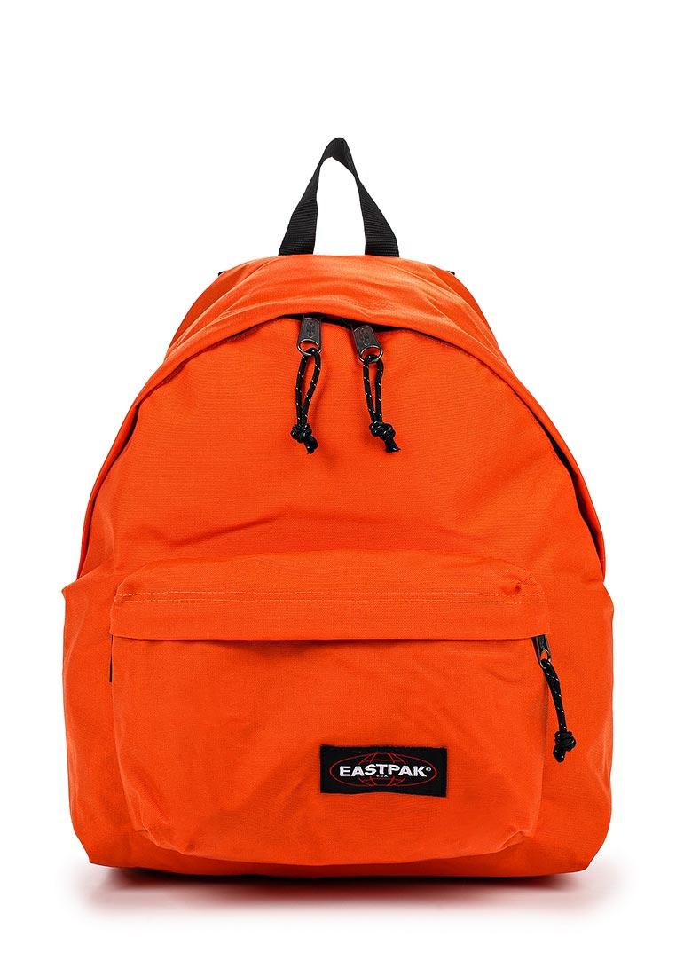 Городской рюкзак Eastpak EK62041O