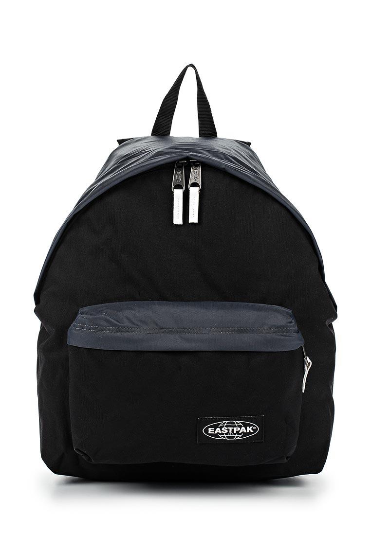 Городской рюкзак Eastpak EK62056O
