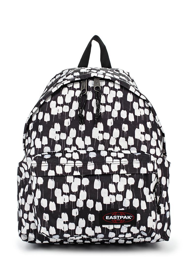 Городской рюкзак Eastpak EK62080O
