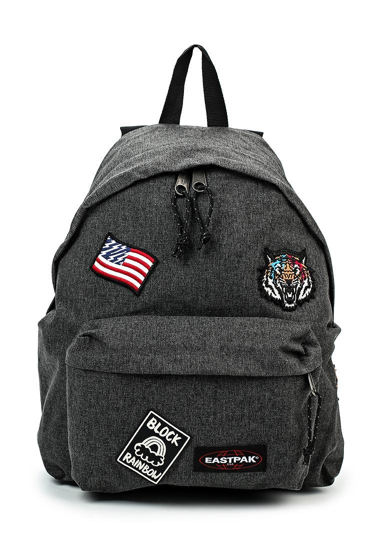 Городской рюкзак Eastpak EK62053O
