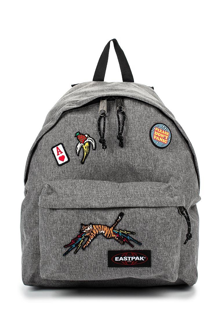 Городской рюкзак Eastpak EK62054O