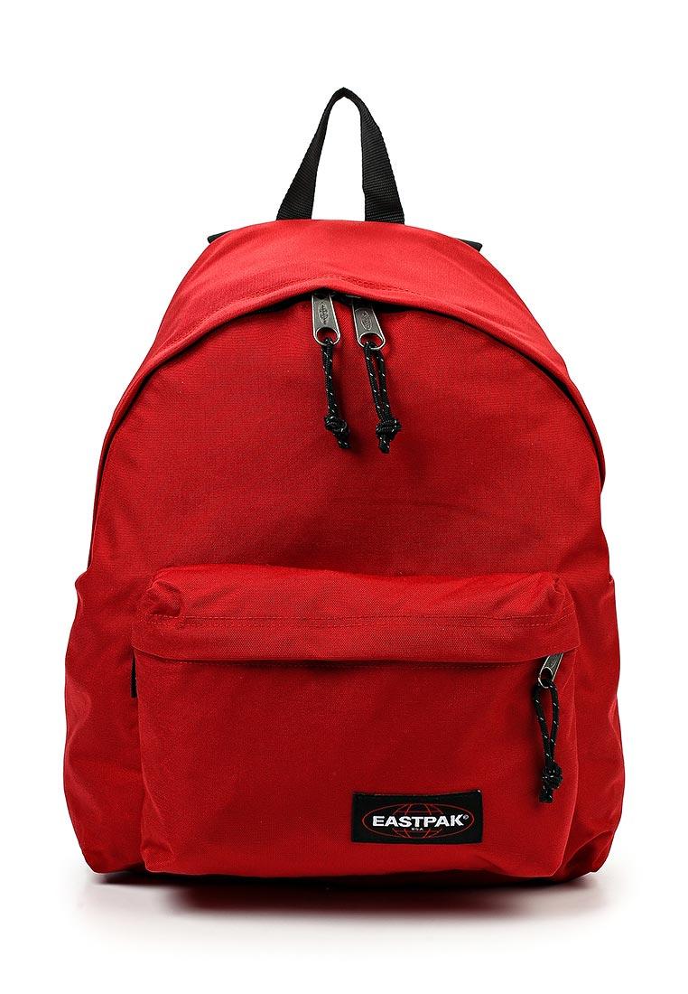 Городской рюкзак Eastpak EK62098M