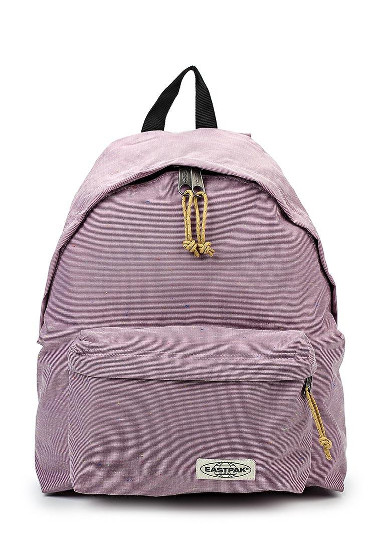 Городской рюкзак Eastpak EK62029O
