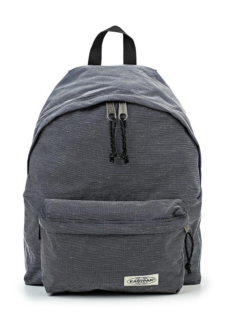 Городской рюкзак Eastpak EK62030O