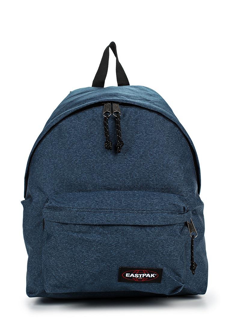 Городской рюкзак Eastpak EK62082D