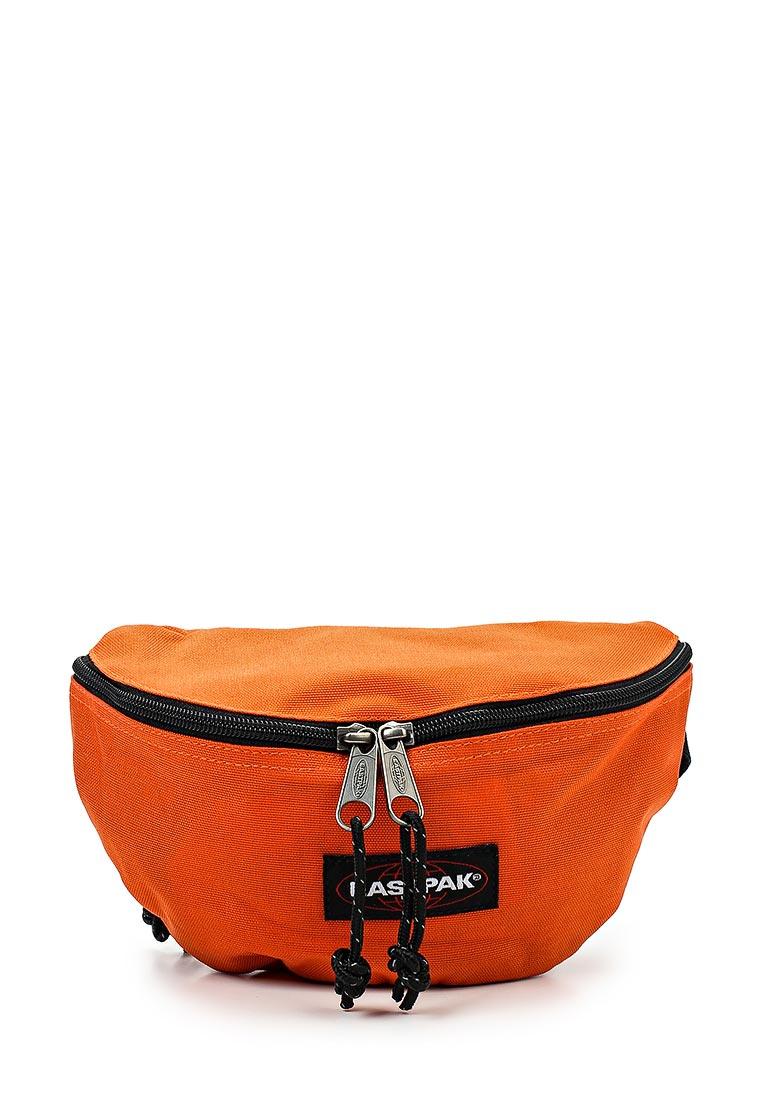 Поясная сумка Eastpak EK07441O