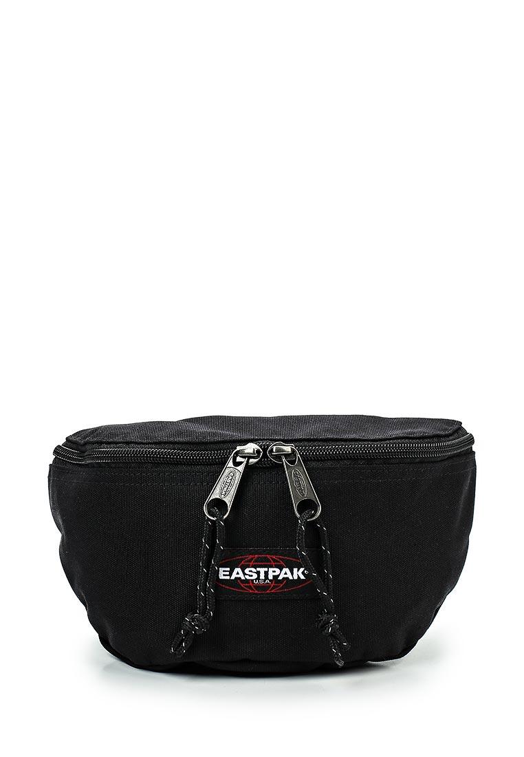Поясная сумка Eastpak EK074008