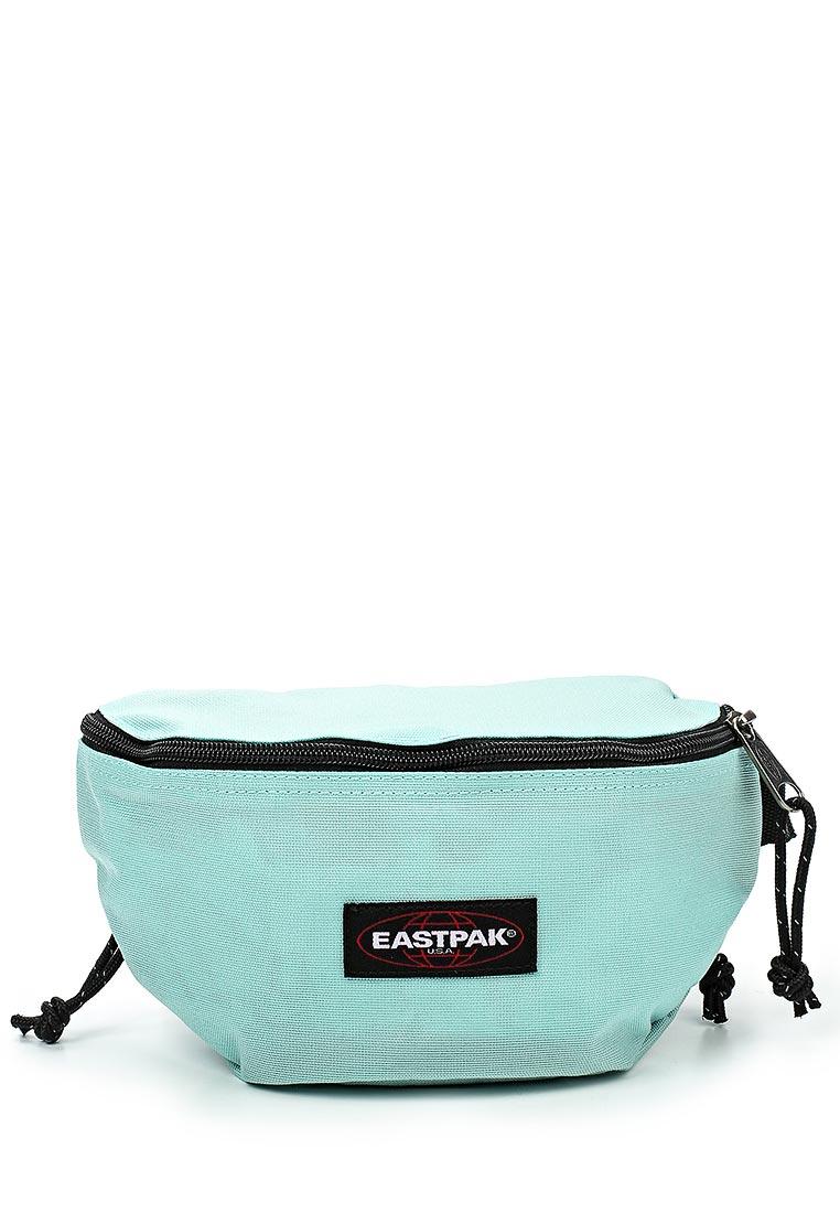 Поясная сумка Eastpak EK07439O