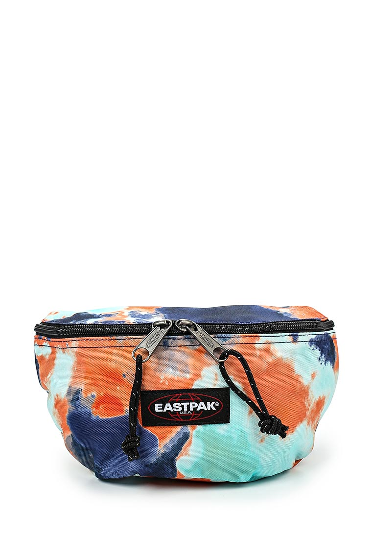 Поясная сумка Eastpak EK07443O
