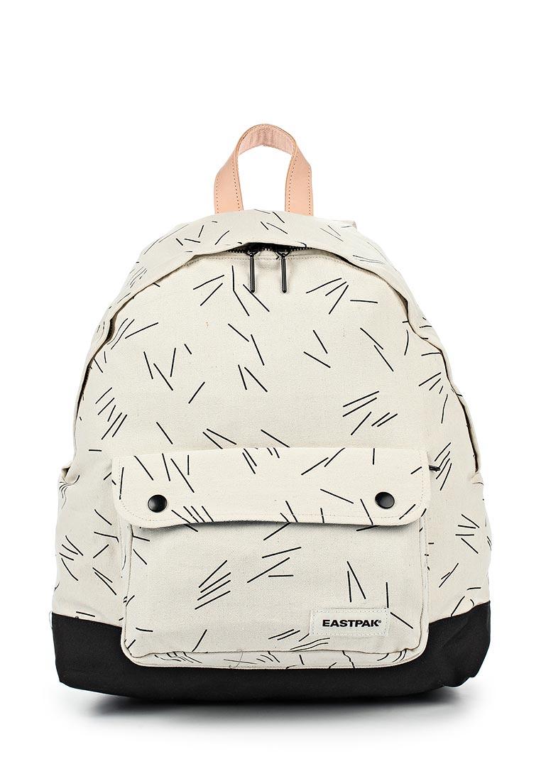 Городской рюкзак Eastpak EK62092O