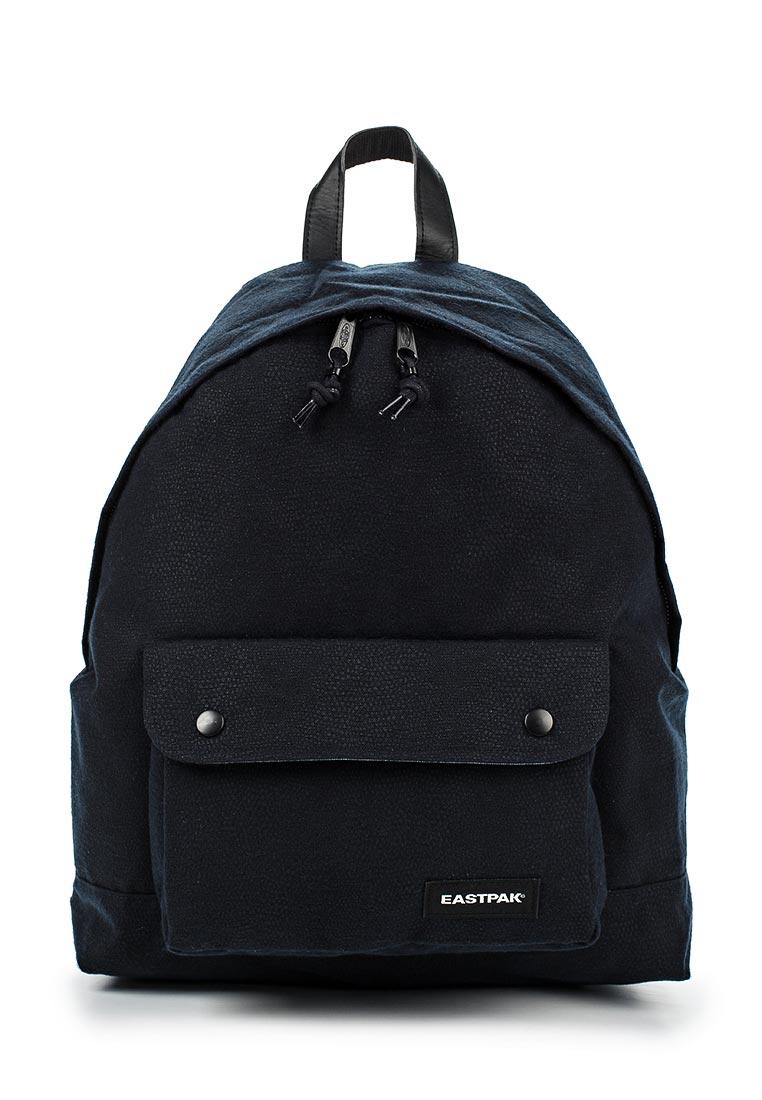 Городской рюкзак Eastpak EK62093O