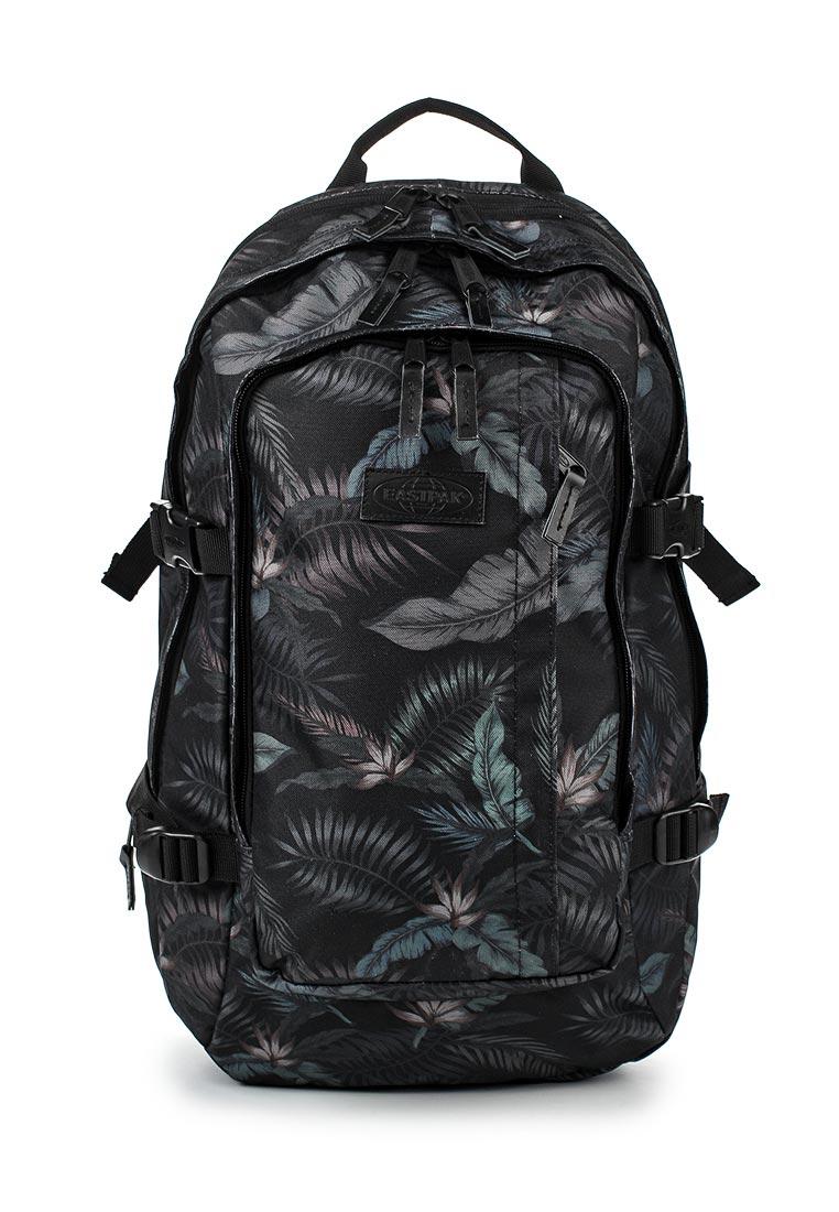 Городской рюкзак Eastpak EK22114P