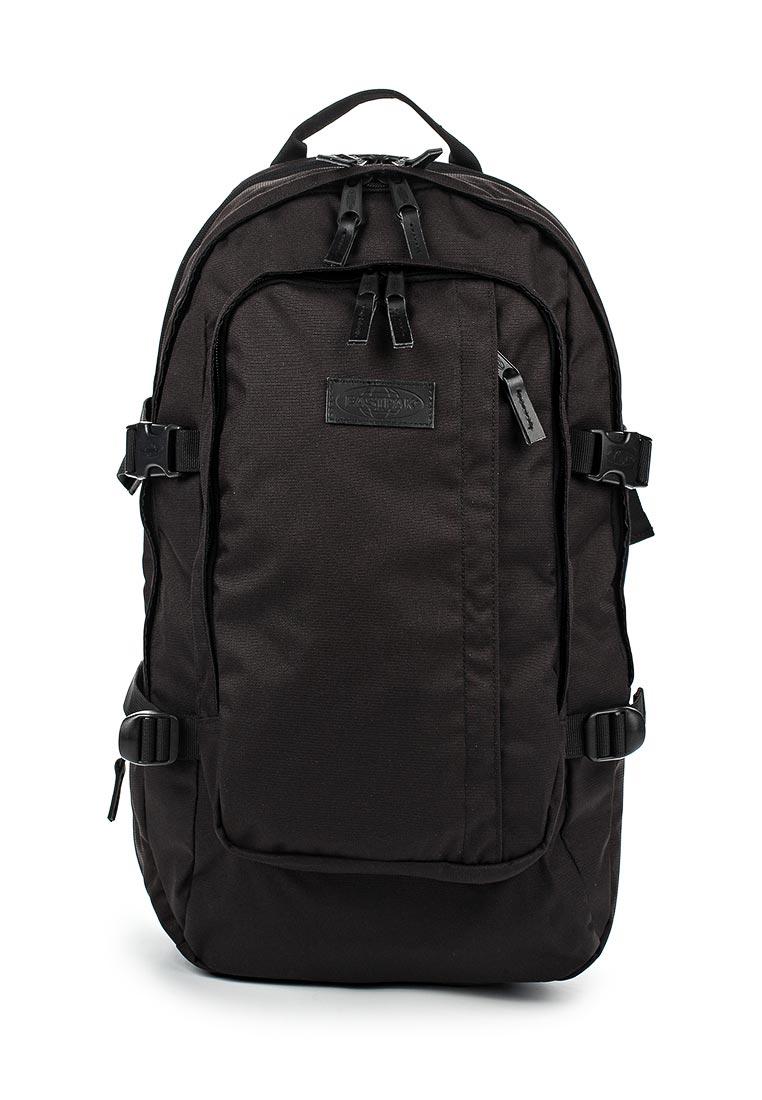 Городской рюкзак Eastpak EK22107I