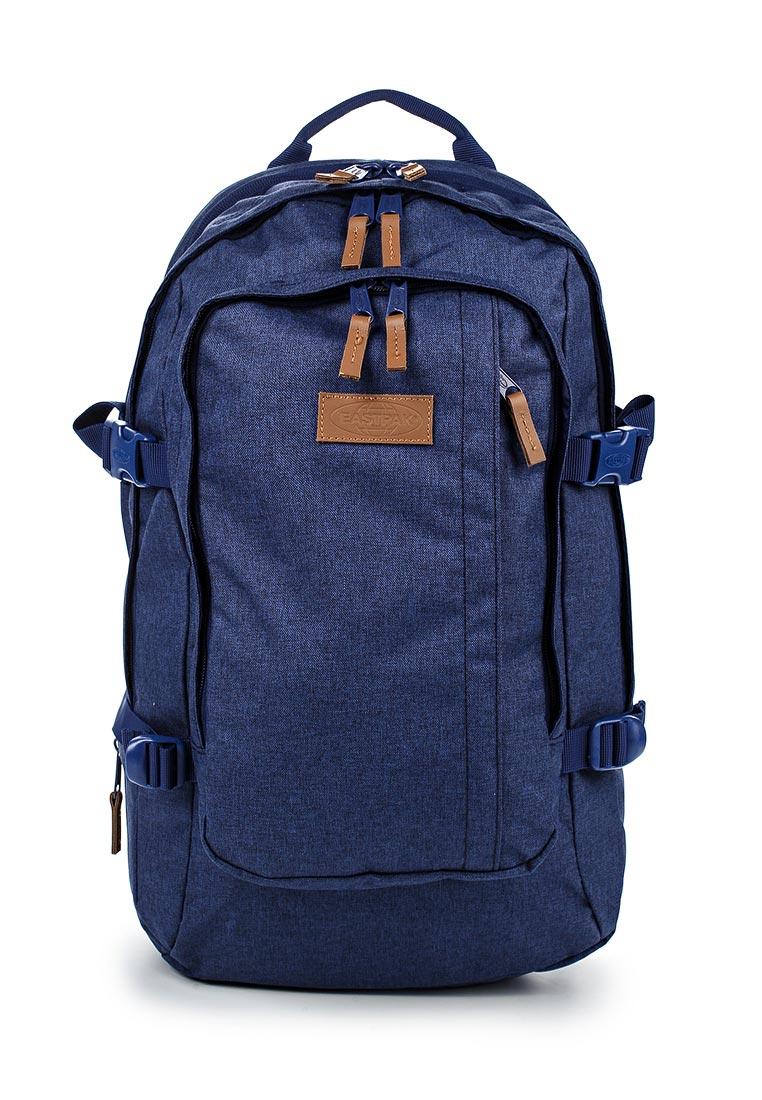 Городской рюкзак Eastpak EK22111P