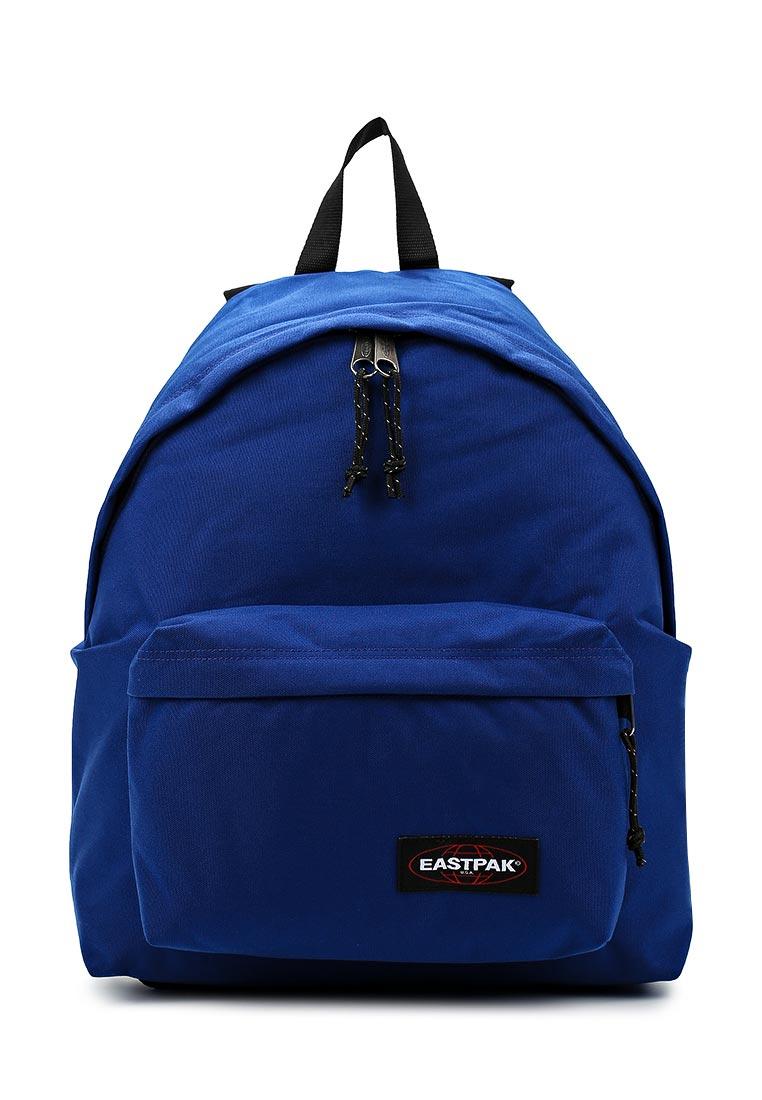 Городской рюкзак Eastpak EK62081P
