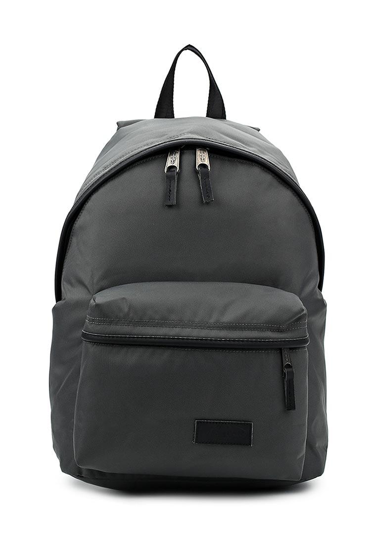 Городской рюкзак Eastpak EK62047Q