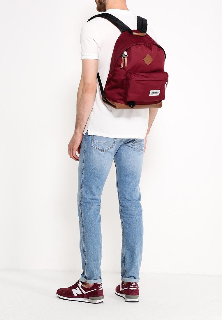 Городской рюкзак Eastpak EK81114Q