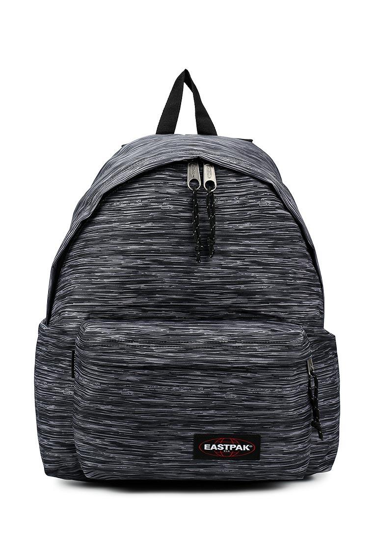 Городской рюкзак Eastpak EK62087P