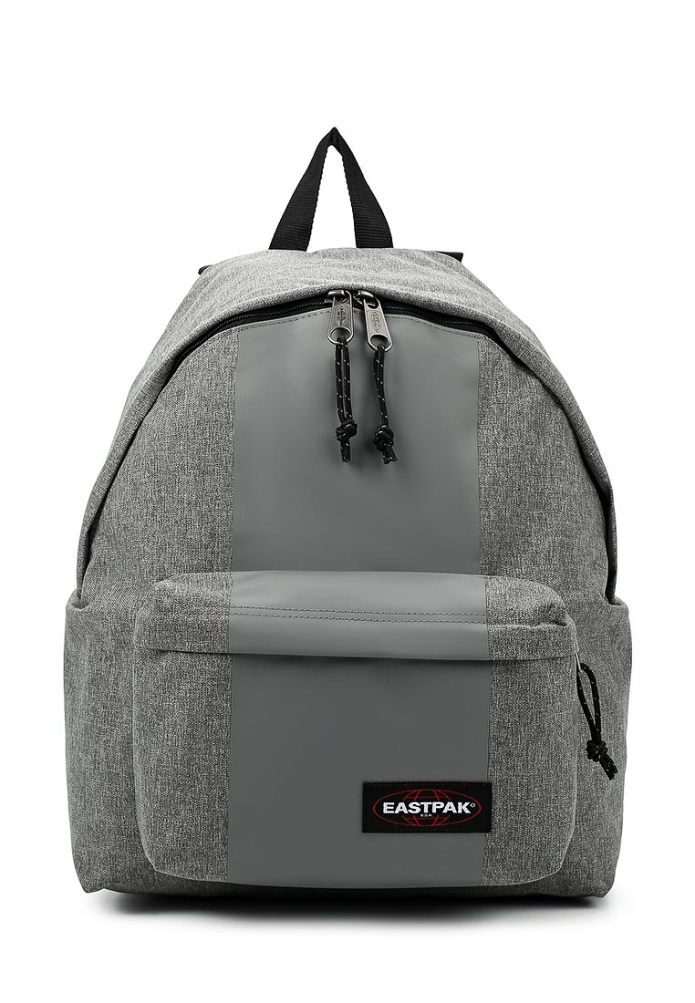 Городской рюкзак Eastpak EK62095P