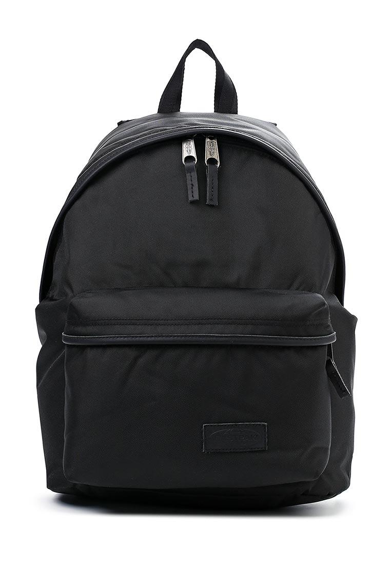 Городской рюкзак Eastpak EK62046Q