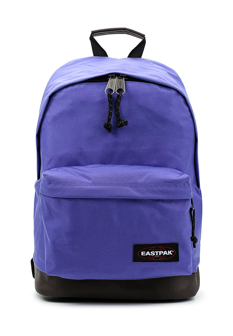 Городской рюкзак Eastpak EK81185P