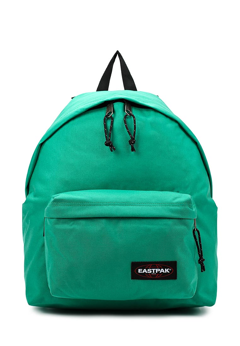 Городской рюкзак Eastpak EK62084P