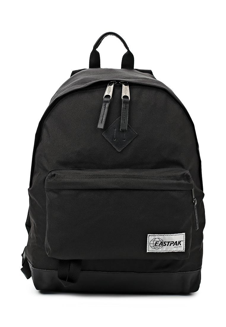 Городской рюкзак Eastpak EK81104P