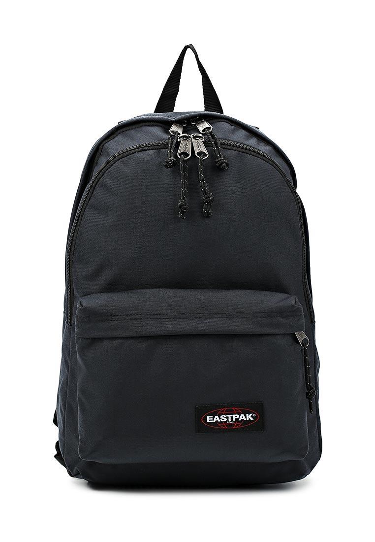 Городской рюкзак Eastpak EK83C154