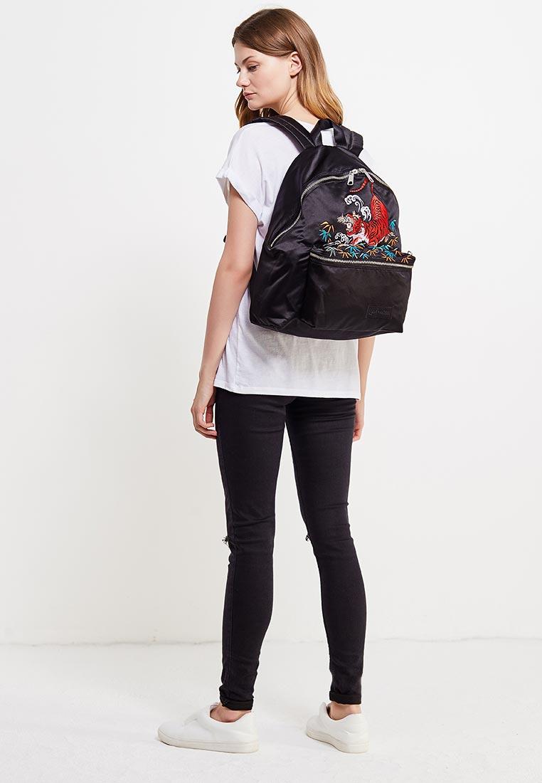 Городской рюкзак Eastpak EK62073Q