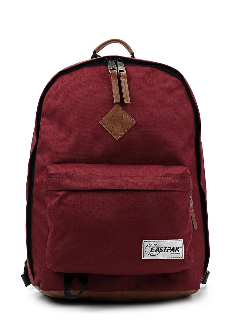 Городской рюкзак Eastpak EK76714Q