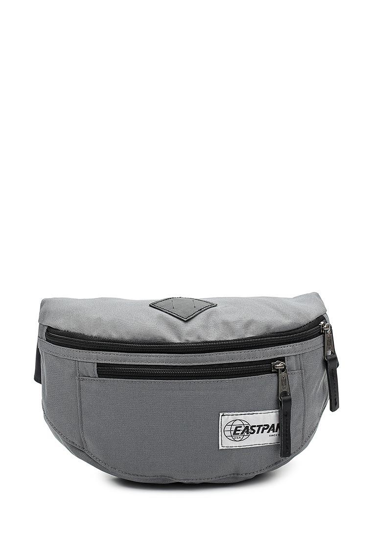 Поясная сумка Eastpak EK01615Q