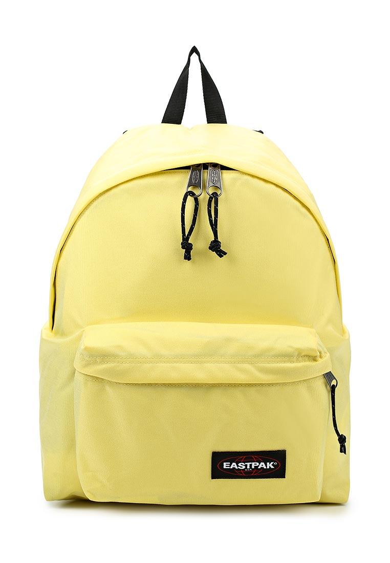 Городской рюкзак Eastpak EK62083P