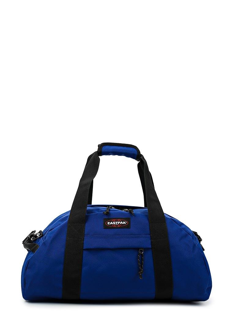 Дорожная сумка Eastpak EK73581P