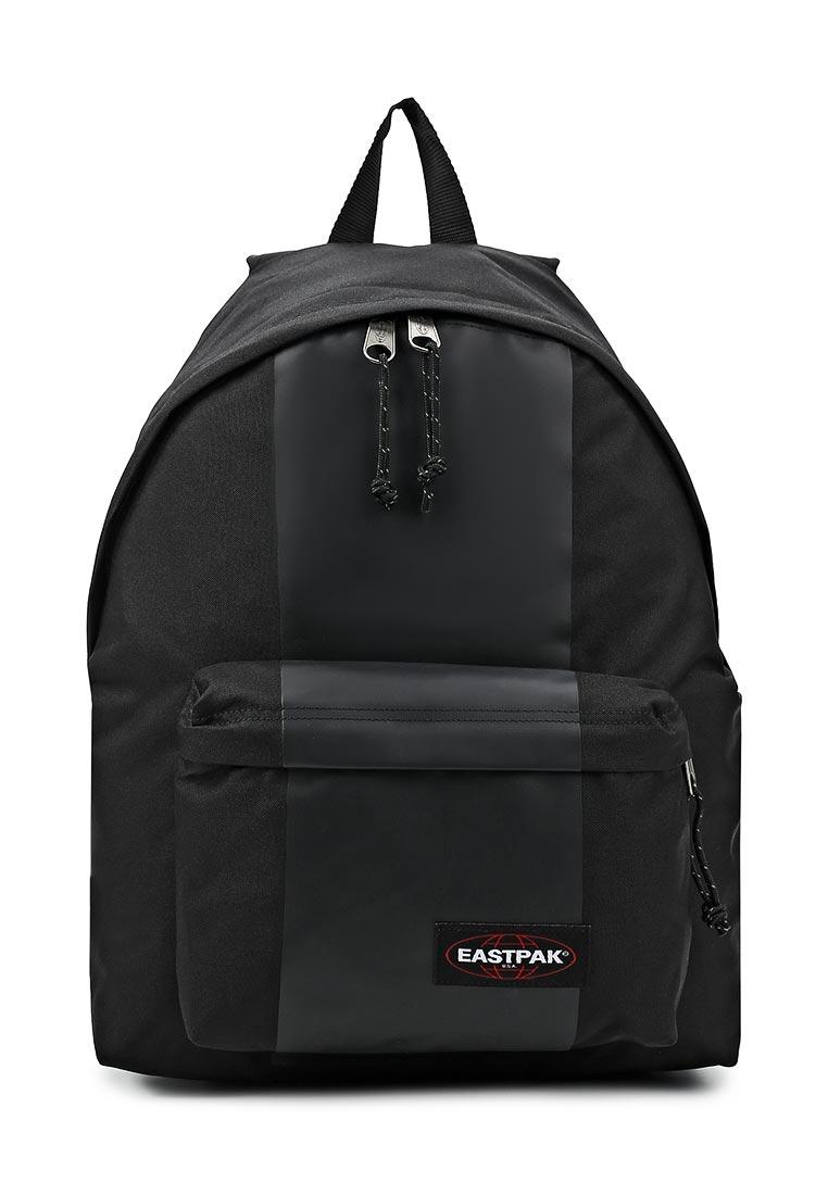 Городской рюкзак Eastpak EK62094P