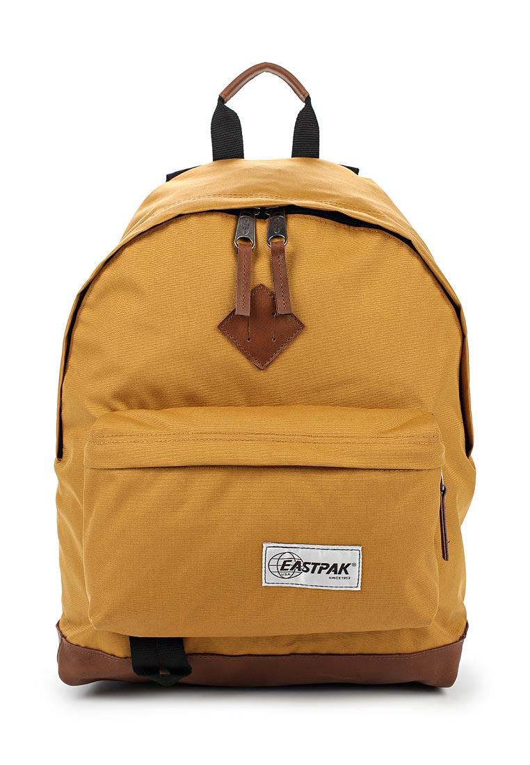 Городской рюкзак Eastpak EK81116Q