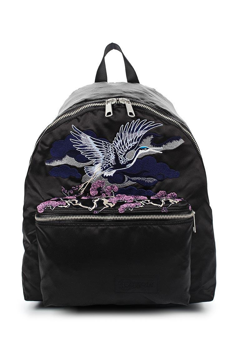 Городской рюкзак Eastpak EK62072Q