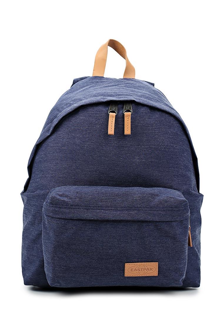Городской рюкзак Eastpak EK62010Q