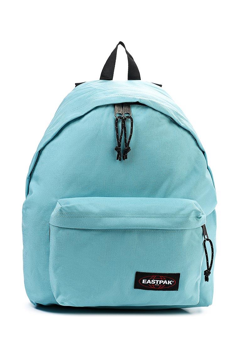 Городской рюкзак Eastpak EK62020Q