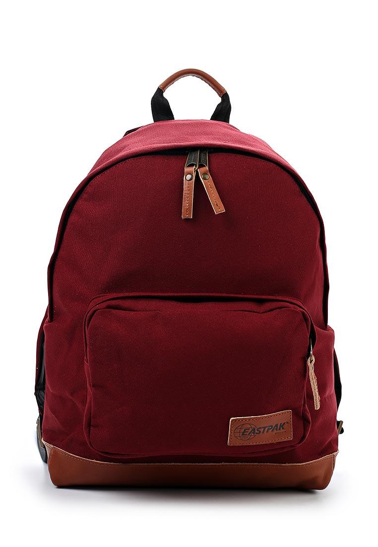 Городской рюкзак Eastpak EK81110P