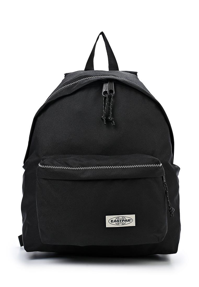 Городской рюкзак Eastpak EK62033Q
