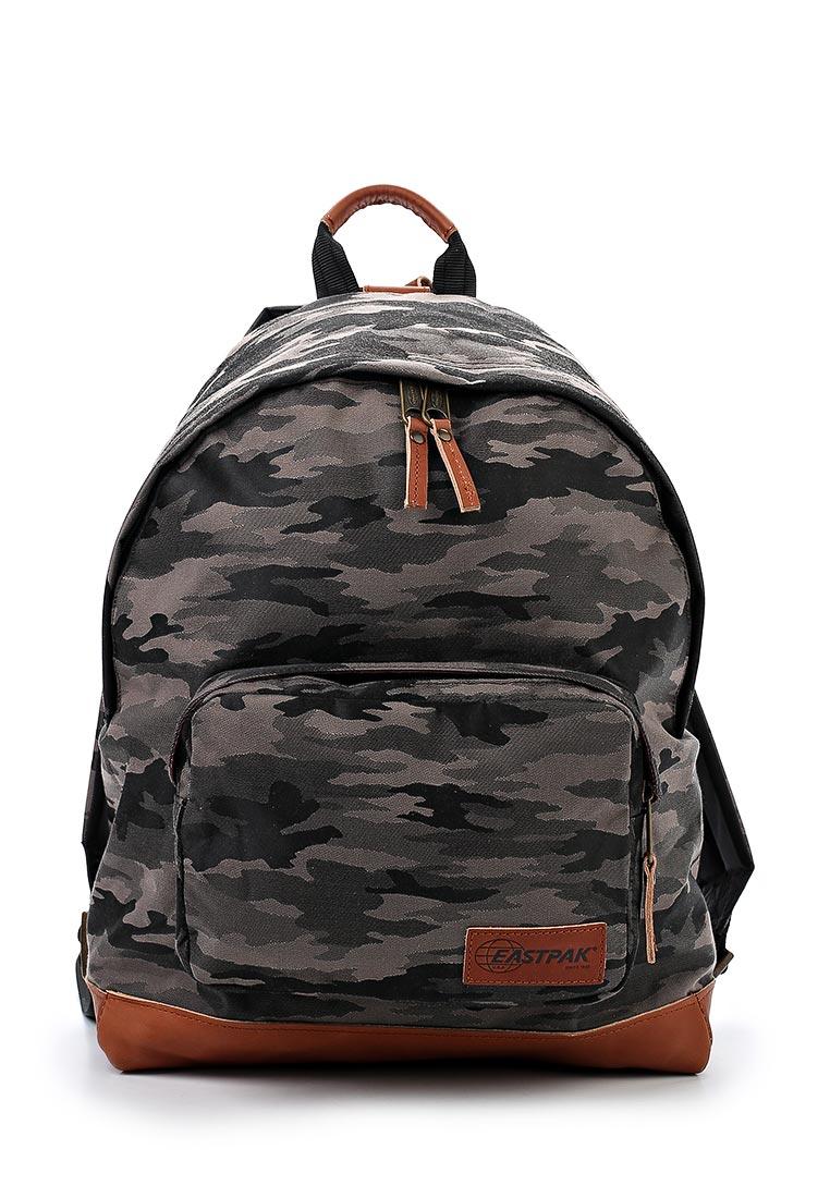 Городской рюкзак Eastpak EK81109P