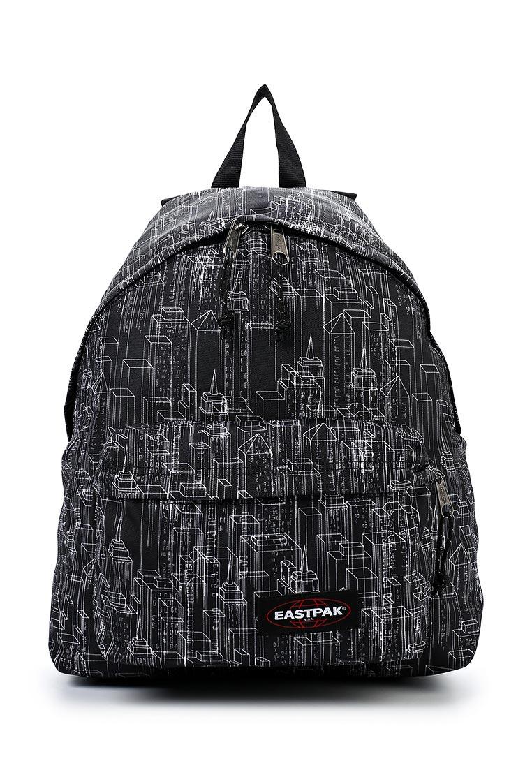 Городской рюкзак Eastpak EK62025Q