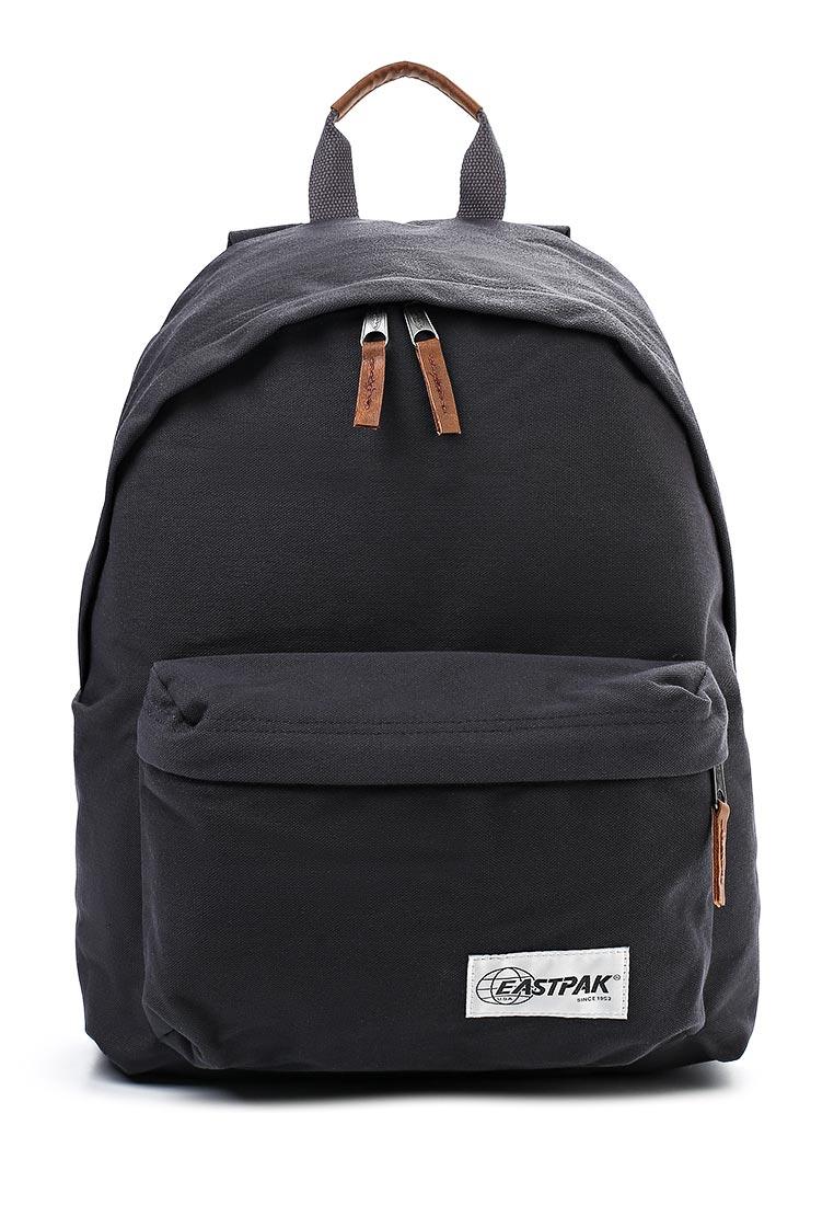 Городской рюкзак Eastpak EK62045P